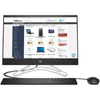 HP All-in-One 22-c0015ur