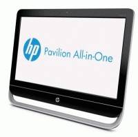 HP Pavilion All-in-One 23-f305er