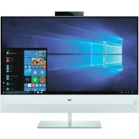 HP Pavilion All-in-One 27-xa0100ur