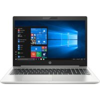 HP ProBook 450 G6 6MR18EA