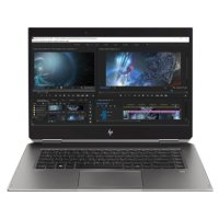 HP ZBook 15 Studio x360 G5 4QH72EA