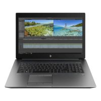 HP ZBook 17 G6 6TV09EA