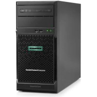 HPE ProLiant ML30 Gen10 P16930-421