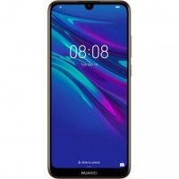 Huawei Y5 2019 16Gb Brown