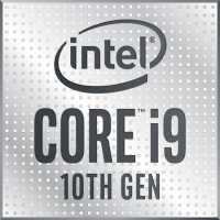 Процессор Intel Core i9 10900 BOX