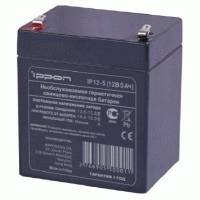 Батарея для UPS Ippon IP12-5 12V/5AH