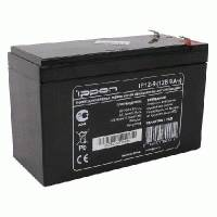 Батарея для UPS Ippon IP12-9 12V/9AH