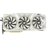 KFA2 GeForce GTX1070 7123301