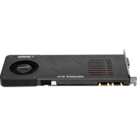 KFA2 GeForce GTX1070 Katana 126500