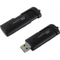 Kingston 32GB DT104-32GB
