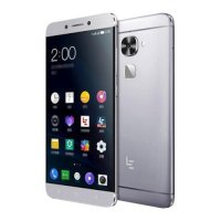 LeEco Le Max2 X820 6-64GB Grey