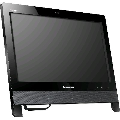 моноблок Lenovo ThinkCentre Edge 72z RCKJVRU
