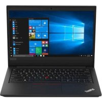 Ноутбук Lenovo ThinkPad Edge E490 20N8000URT