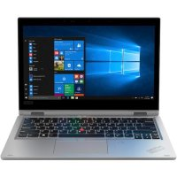Ноутбук Lenovo ThinkPad L390 Yoga 20NT0011RT