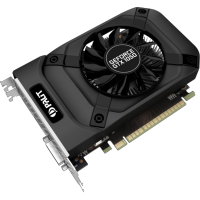 Palit nVidia GeForce GTX 1050 3Gb NE51050018FE-1070F