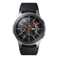 Samsung Galaxy Watch SM-R800NZSASER