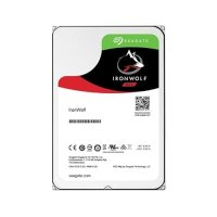 Seagate IronWolf 3Tb ST3000VN007