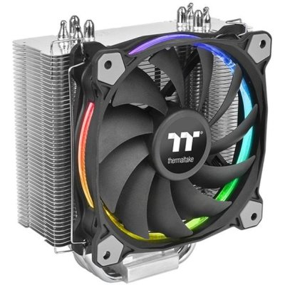 кулер Thermaltake CL-P052-AL12SW-A