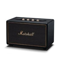 Усилитель Marshall Acton Wi-Fi Black